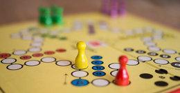 Azure SQL 数据仓库:让处理能力的竞争愈演愈烈