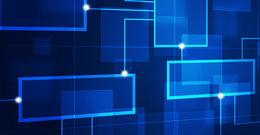 VMware-AWS合作伙伴关系建立在云和数据库集成