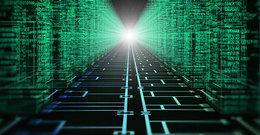 SQL Server DevOps流程如何帮助打破数据孤岛