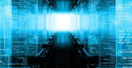 Oracle自治式数据库或致DBA下岗
