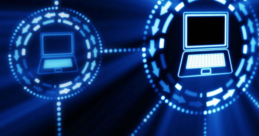 Hortonworks携手谷歌、微软和IBM扩展云选项