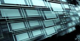 通过Dockerfiles实现SQL Server Docker容器的自动化配置
