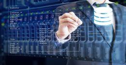 如何建立有效的流数据架构