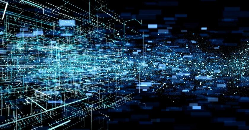 医疗数据管理挑战阻碍部署