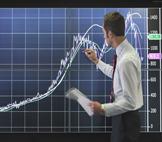 高级数据分析技术如虎添翼