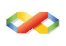 新版SQL Server 开发工具