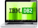 DB2诞生30周年回顾