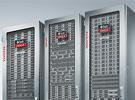 Oracle集成系统纵览